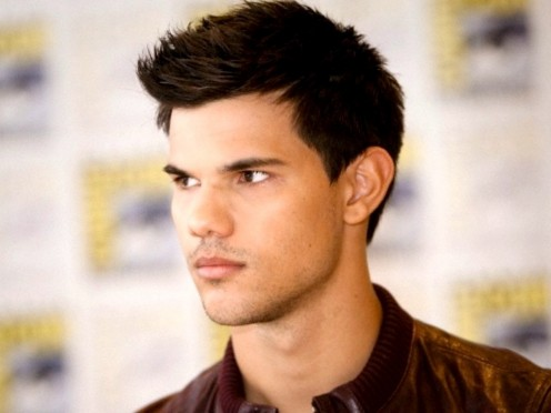 Taylor Lautner Wallpapers Free Hd Body