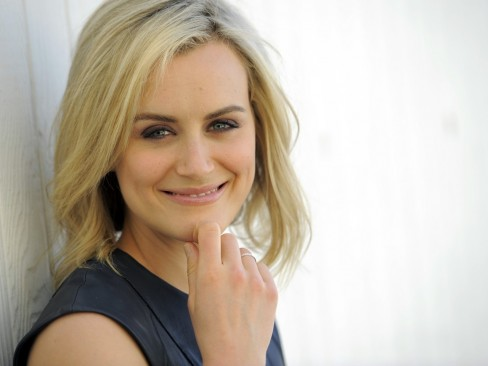 Tv And Taylor Schilling Taylor Schilling