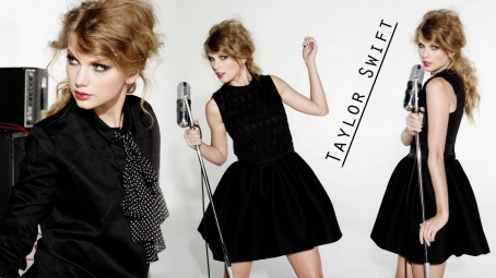 Swift Taylor Swift Wallpaper