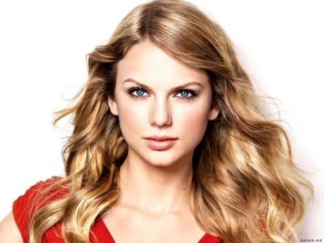 Taylor Swift Wallpaper Taylor Swift