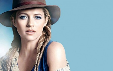 Actress Teresa Palmer Wallpaper Teresa Palmer