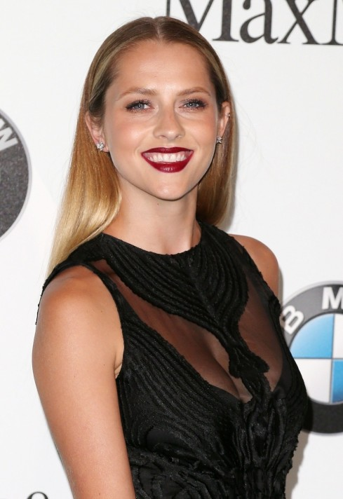 Full Teresa Palmer Fashion