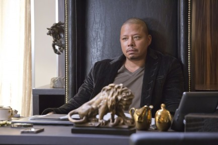 Empire Ep Pic Terrence Howard Terrence Howard