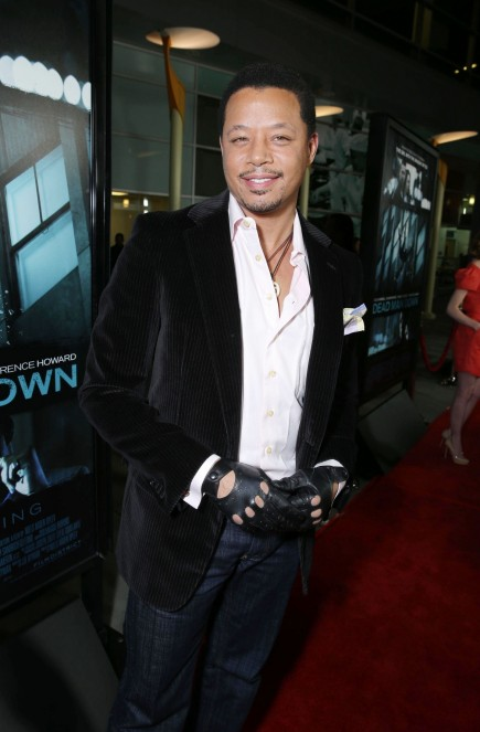 Terrence Howard Movies Ef Cbe Af Beddab Fd Image Movies