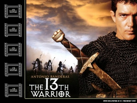 Th Warrior The Th Warrior