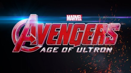 Avengers Age Of Ultron Was It Worth The Wait Logo