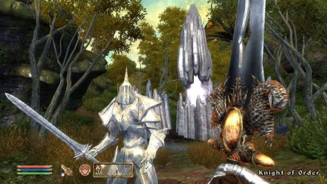 The Elder Scrolls Iv Shivering Isles Pc The Elder Scrolls Iv Shivering Isles