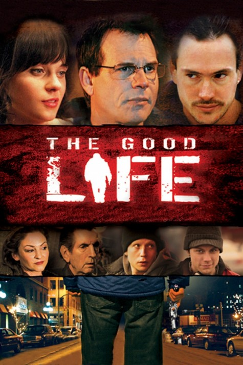 The Good Life Hollywood Movie Watch Online Movie
