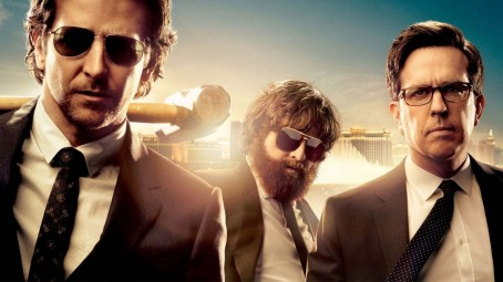 The Hangover After Credits Hq The Hangover Part Iii
