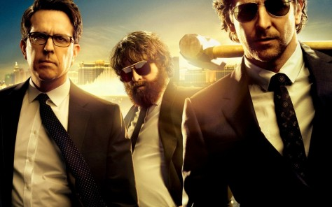 The Hangover Part The Hangover Part Iii