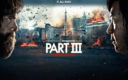 The Hangover Part Wide The Hangover Part Iii
