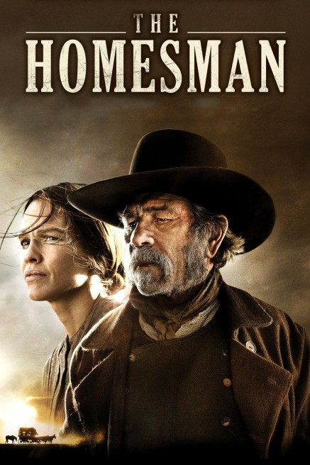 Cdeaedb Ce Ac Addc Adf Cd Dccd Large The Homesman