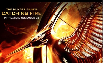 The Hunger Games Catching Fire Book Wallpaper The Hunger Games