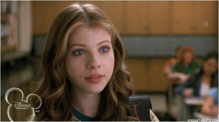 Michelle Trachtenberg Image Michelle Trachtenberg Ice Princess Bf Be Cdcebb Ed Large The Ice Princess
