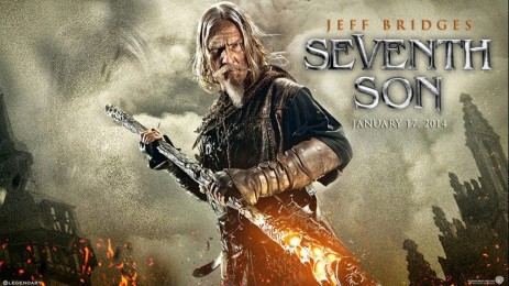 Seventh Son The Seventh Son
