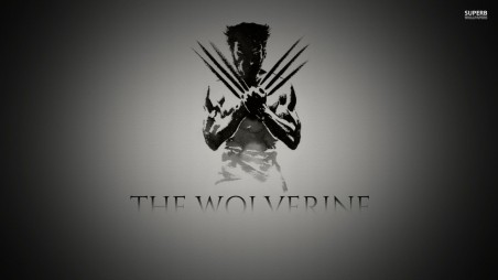 Pfeh Kr The Wolverine
