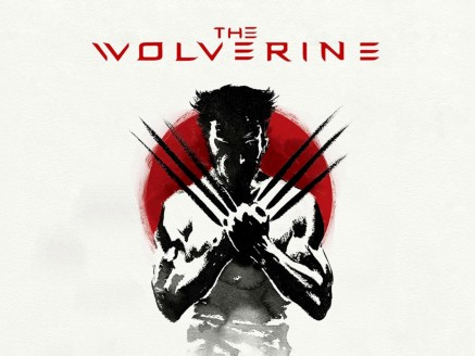 Wc The Wolverine