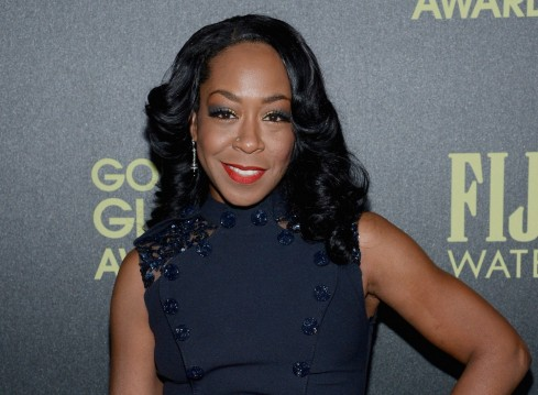Tichina Arnold Compressed Tichina Arnold