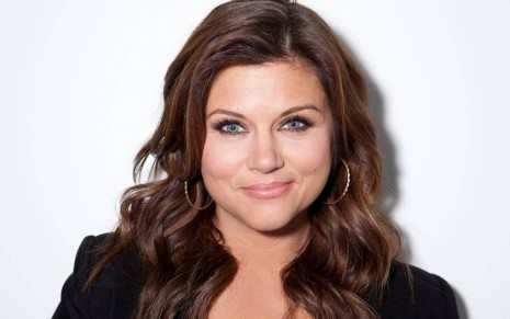 Tiffani Thiessen Tiffani Thiessen