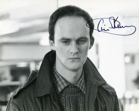 Tim Mcinnerny Blackadder