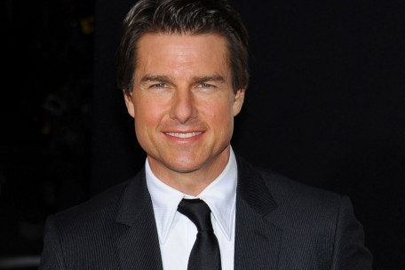 Aaa Tom Cruise Bob The Musical Tout Movies