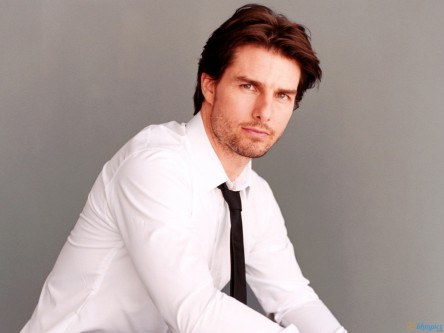 Tom Cruise Body Wallpaper Body