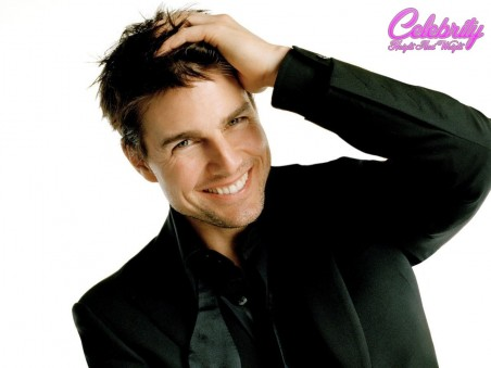 Tom Cruise Height And Weight Tom Cruise