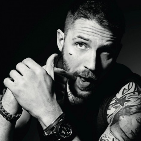 Black And White Tom Hardy Wallpaper Tom Hardy