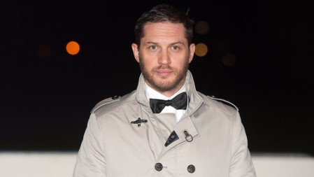 Tom Hardy Wallpaper Tom Hardy