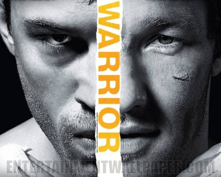Tom Hardy Wallpaper Tom Hardy Warrior Aee Cd Dcdc Cd Large Warrior
