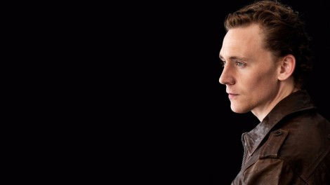 Free Tom Hiddleston Wallpaper Tom Hiddleston