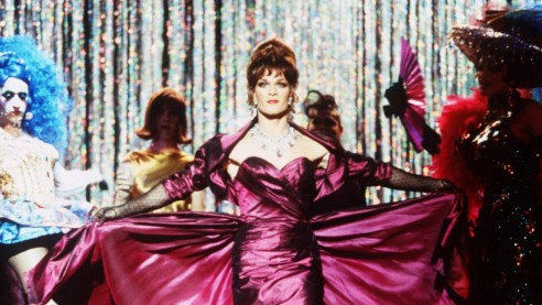 To Wong Foo Thanks For Everything Julie Newmar Movie
