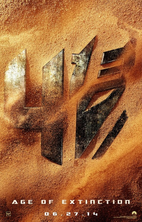Transformers Transformers Age Of Extinction