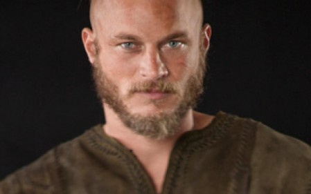 Travis Fimmel Hd Wallpapers Free Travis Fimmel