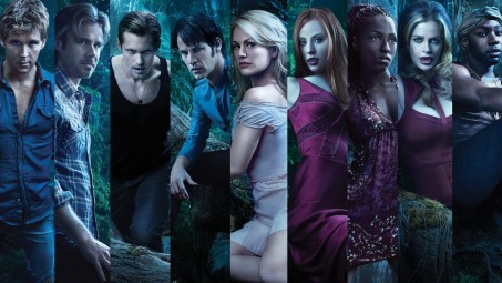 Comely True Blood Cast Season As Your Fashion Amp Style True Blood