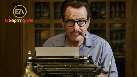 Trumbo Hollywood Full Movie Watch Online Hd Free Movie