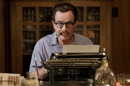 Trumbo Movie Hd Image Wallpaper Movie