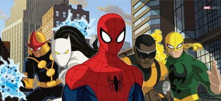 If When Spider Man Returns To Marvel This Is How He Could Fit In The Mcu Fa Dca Ultimate Spider Man