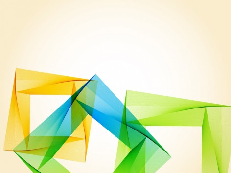 Abstract Vector Line Block Backgrounds Vector Backgrounds