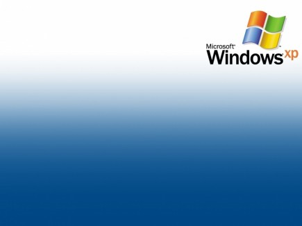 Windows Xp Wallpapers Wallpapers Xp