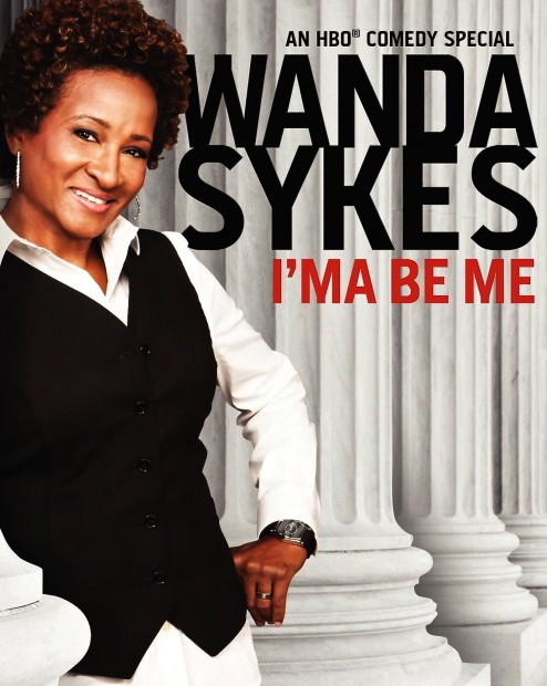 Wandasykes Dvd Movie
