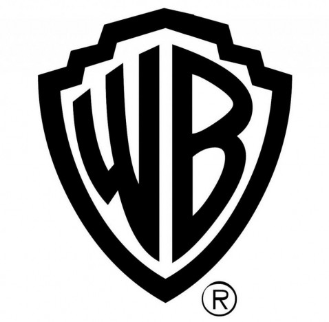 Warner Bros Logo Warner Bros