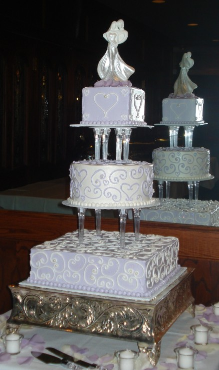 Nice Wedding Cakes Stands With Wedding Cake Stand Multi Tiered Wedding Cake Stand Wedding Cake Tier Cake