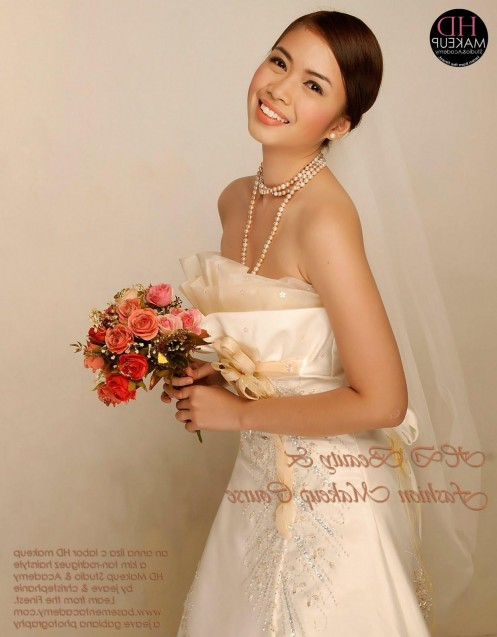 Wedding Hairstyles Mother Of Bride Ad Wallpaper