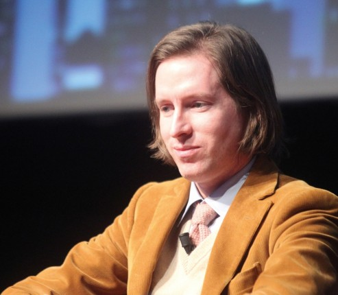 Wes Anderson Net Worth Wes Anderson