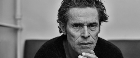 Willem Dafoe Pictures Young