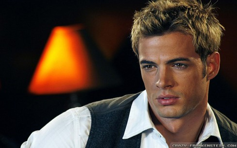 William Levy Cute Wallpapers William Levy