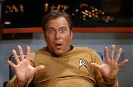 Bjs Main Blog William Shatner
