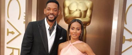 Gty Jada And Will Smith Mt Will Smith