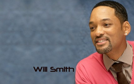 Men Male Celebrity Famous Actor Will Smith